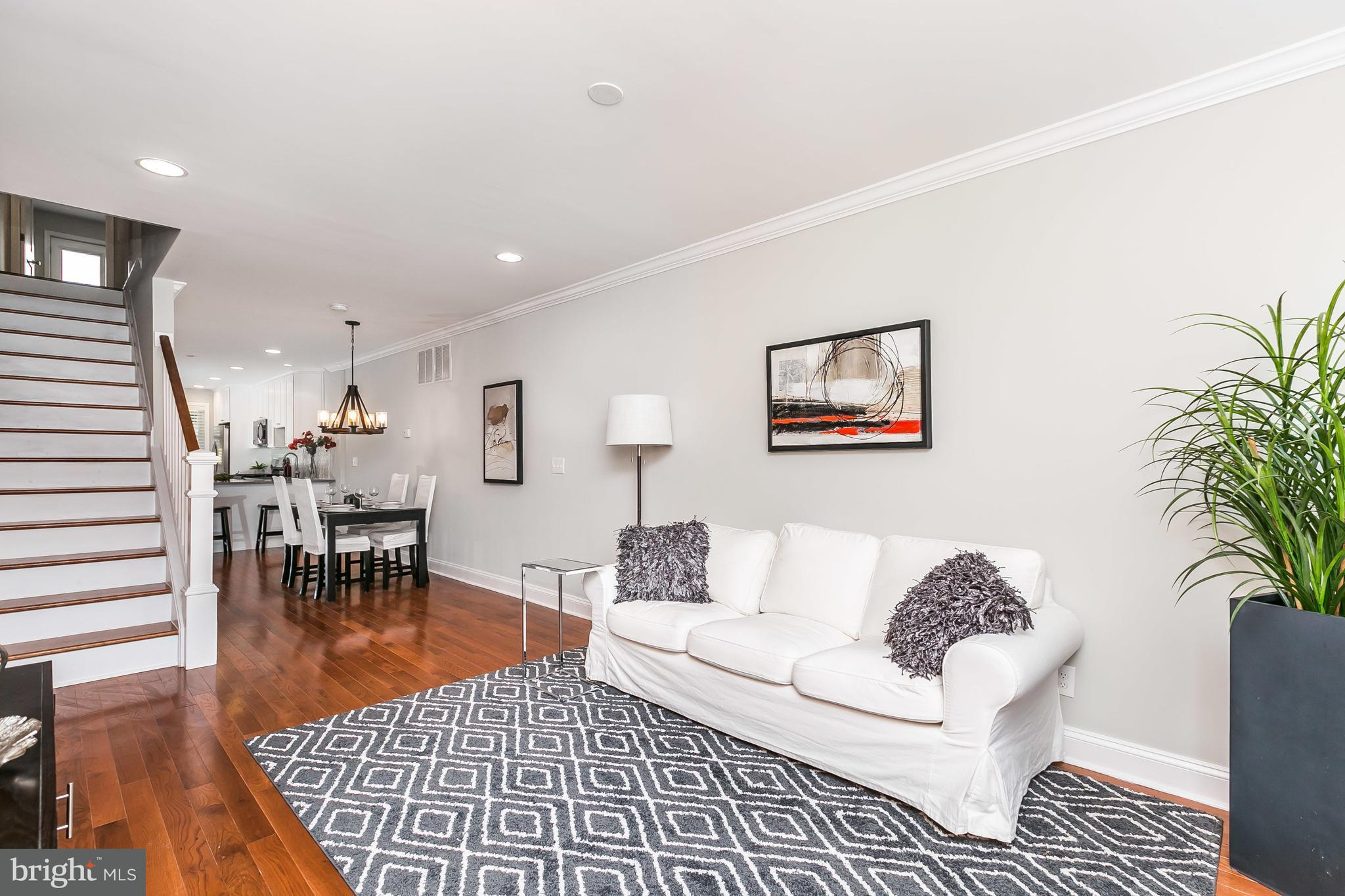 711 robinson street s baltimore md 21224 sold listing mls