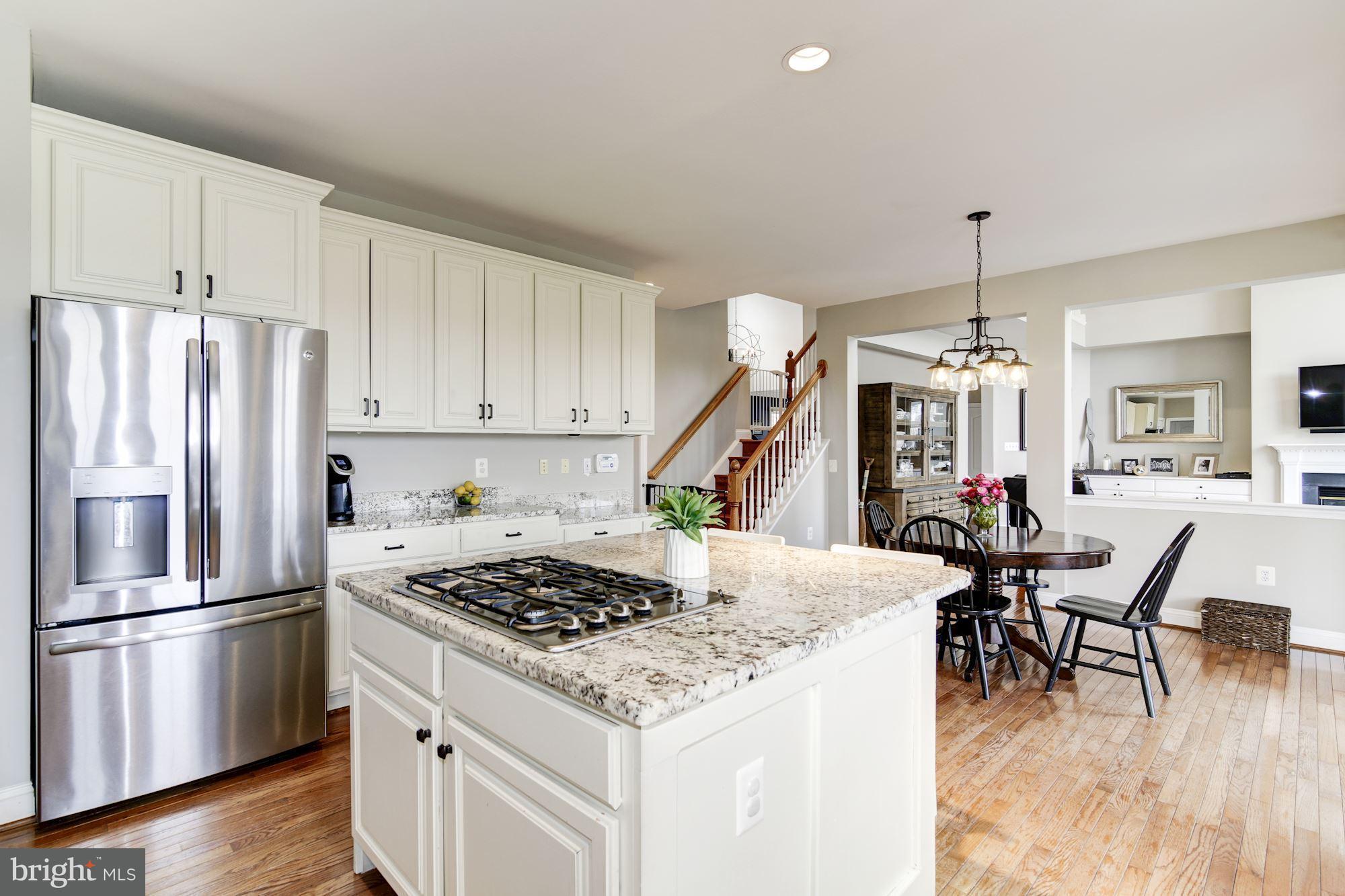 Outstanding Wine Kitchen Leesburg Adornment - Kitchen Cabinets ...