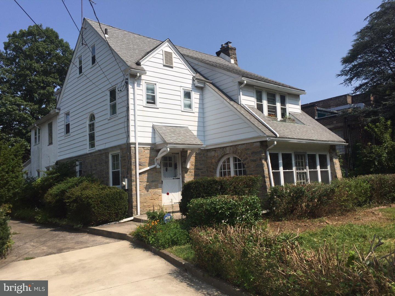 106 Linwood Avenue Ardmore, PA 19003