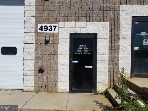 4937 Beech, Temple Hills, MD 20748