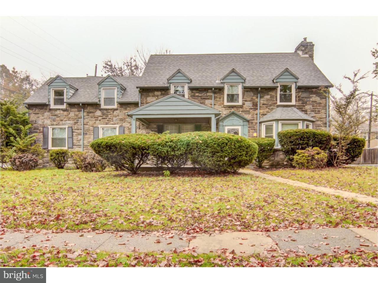 1241  Lindale Drexel Hill , PA 19026