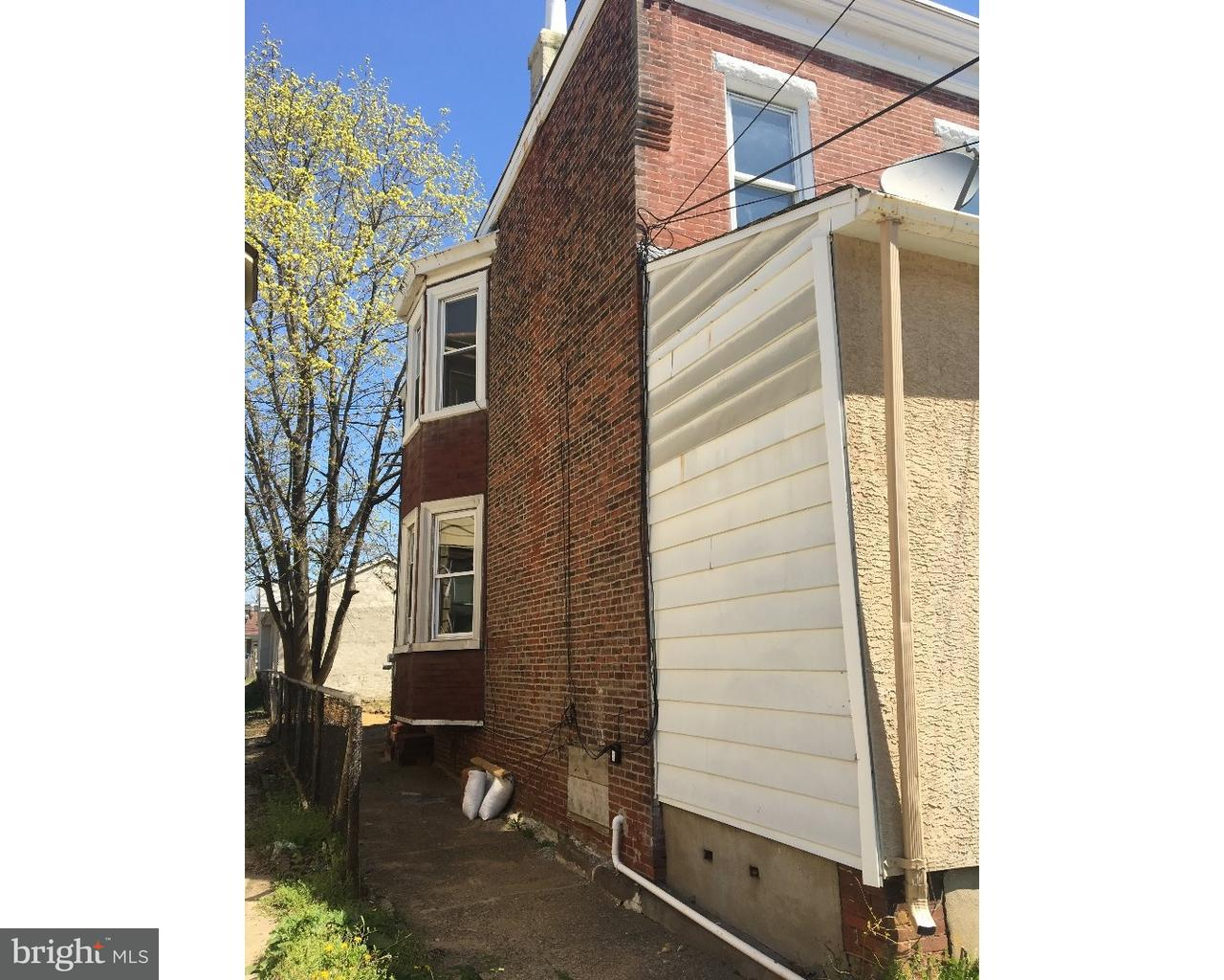 413 WALNUT ST, DARBY - Listed at $79,999, DARBY