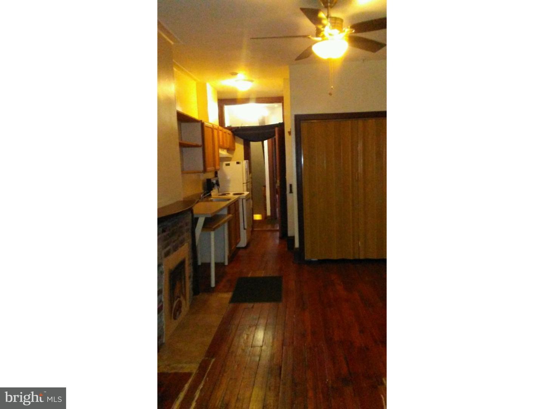 4416 Locust Street #B Philadelphia, PA 19104