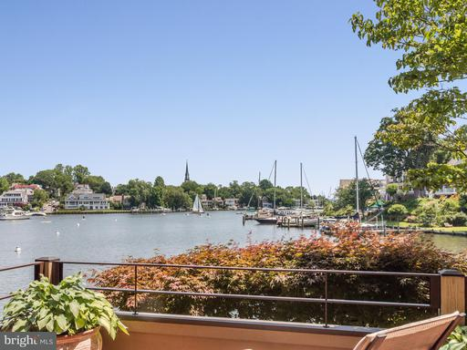15 President Point, Annapolis, MD 21403