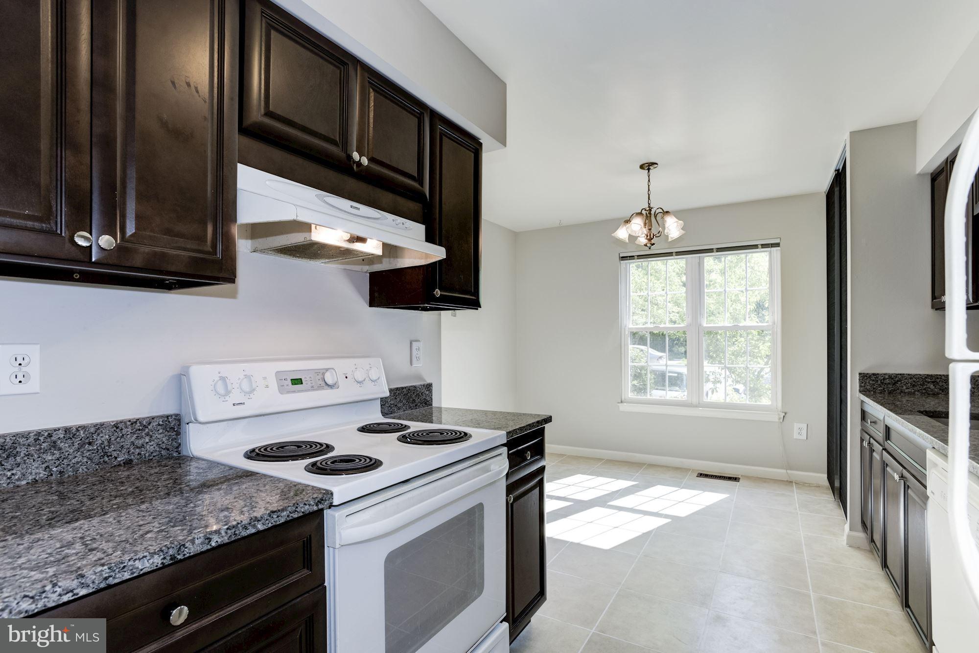 9946 WOOD WREN COURT, Fairfax, VA, 22032 | RE/MAX Gateway