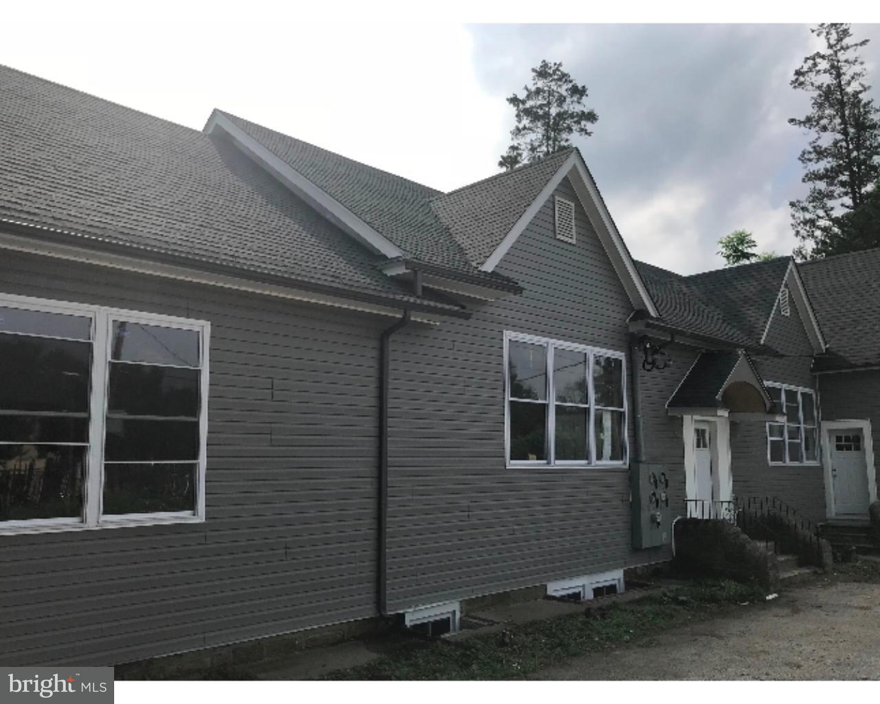 454  Shadeland Avenue #1 Upper Darby, PA 19026