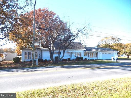 Photo of 3743 Mckee Road, Dover DE