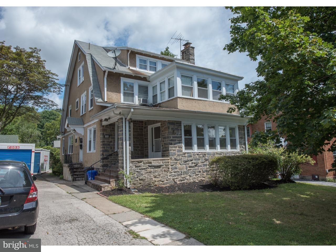 606 Penfield Avenue Havertown, PA 19083