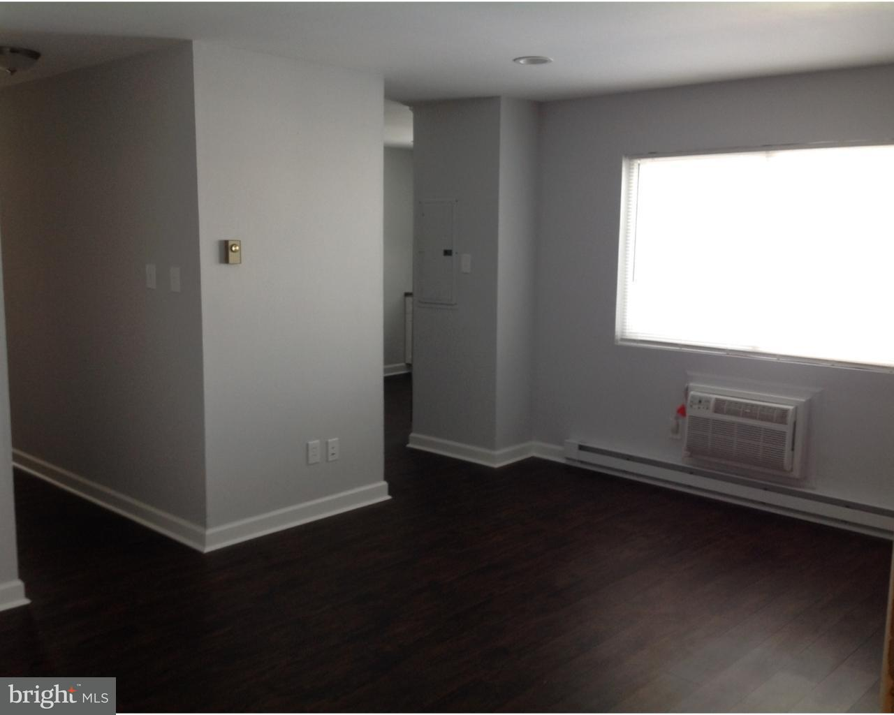 26 PARK AVE #B27, CHALFONT - Listed at $1,250, CHALFONT