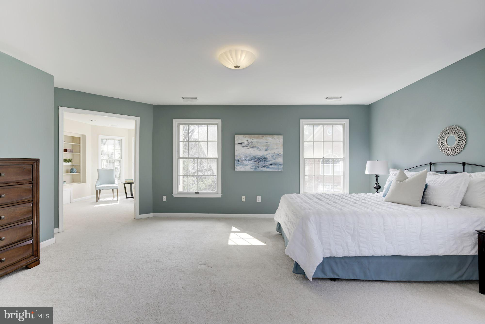 3013 WINDY KNOLL COURT, Rockville, MD, 20850 | RE/MAX Gateway