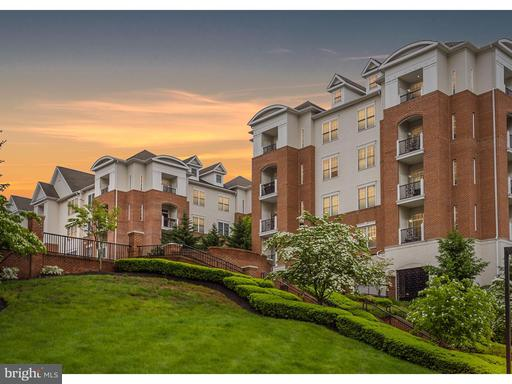 300 W Elm Street 2102 Conshohocken Pa 19428 For Sale By Everyhome