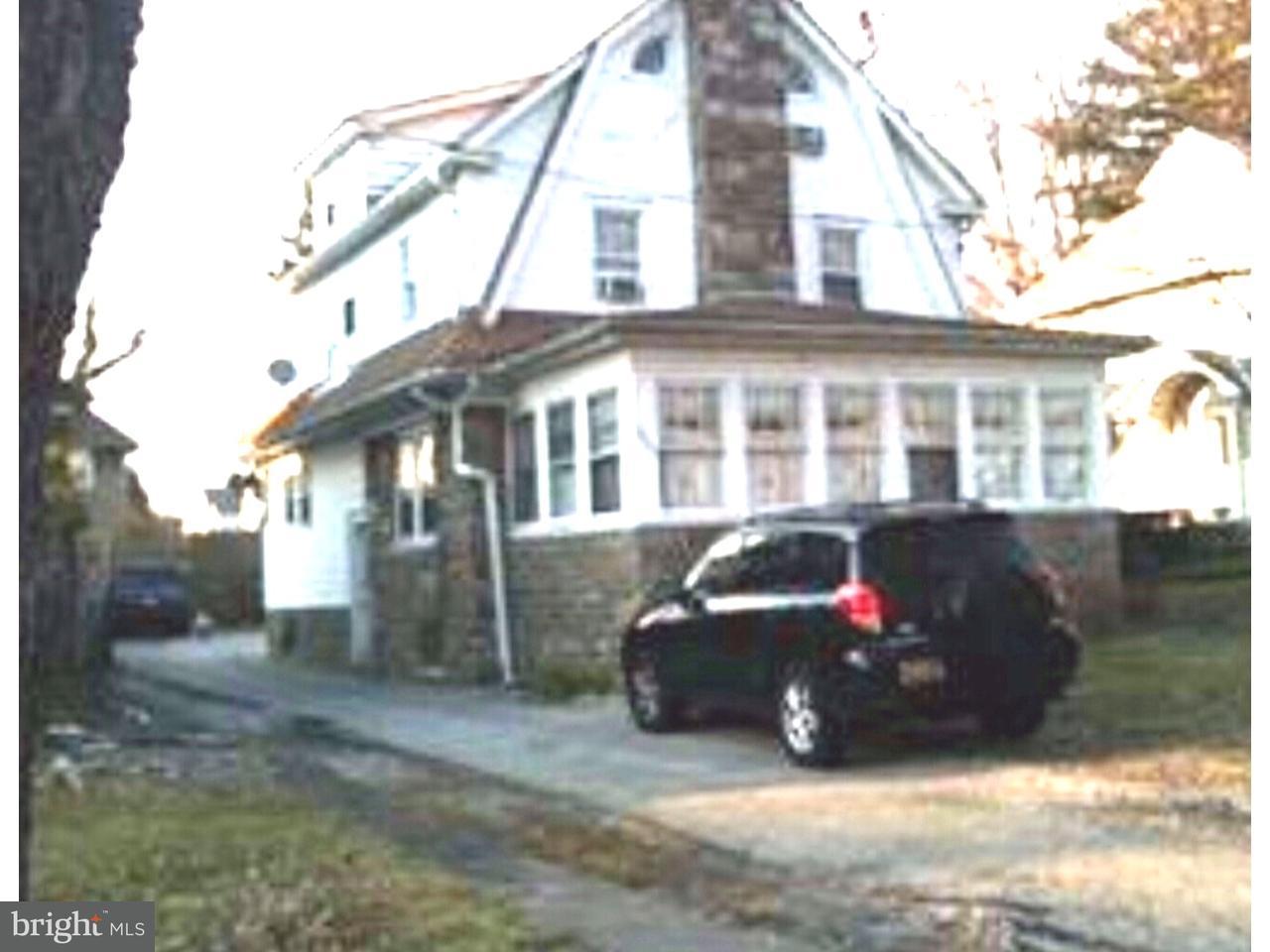 3807  State Drexel Hill, PA 19026
