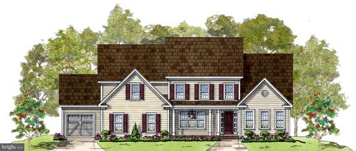 1514 Beaux, Gambrills, MD 21054