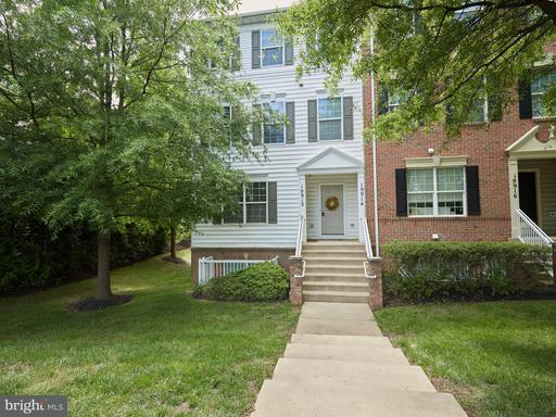 19914 Crystal Rock, Germantown, MD 20874