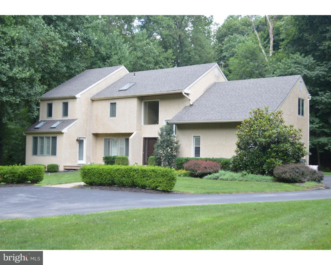 1511  Tanglewood Drive West Chester, PA 19380