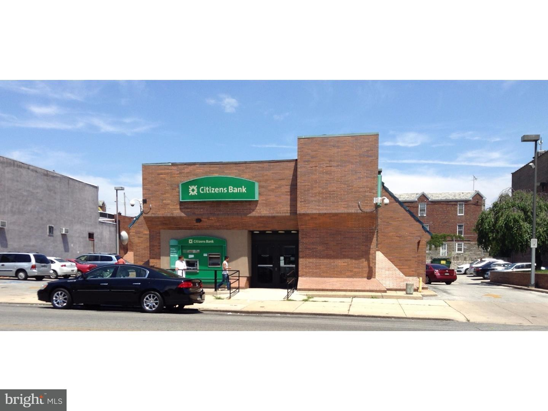 6503 Haverford Avenue Philadelphia, PA 19151