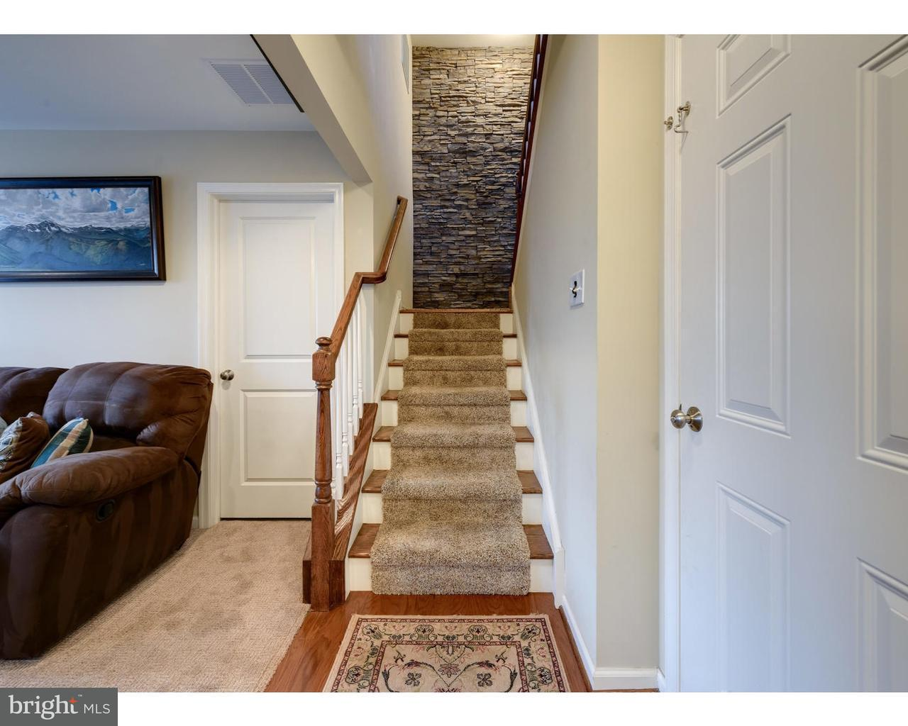 410 COPE CT, SELLERSVILLE - Listed at $349,900, SELLERSVILLE