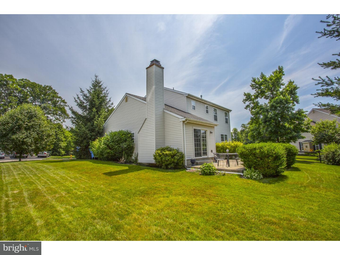 65 PATRIOT DR, CHALFONT - Listed at $374,900, CHALFONT