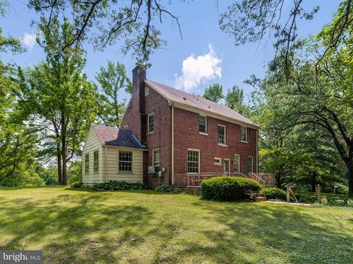 6010 Carters, Riverdale, MD 20737