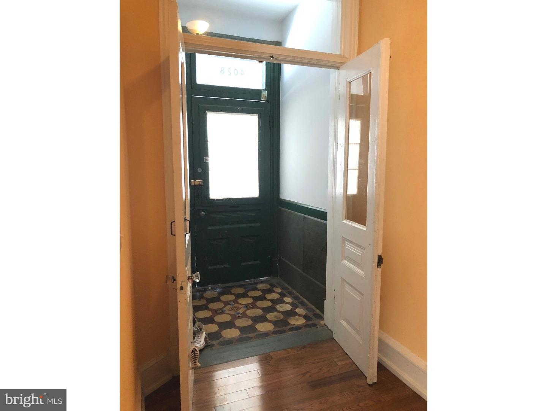 4028 GREEN ST, PHILADELPHIA - Listed at $319,900, PHILADELPHIA