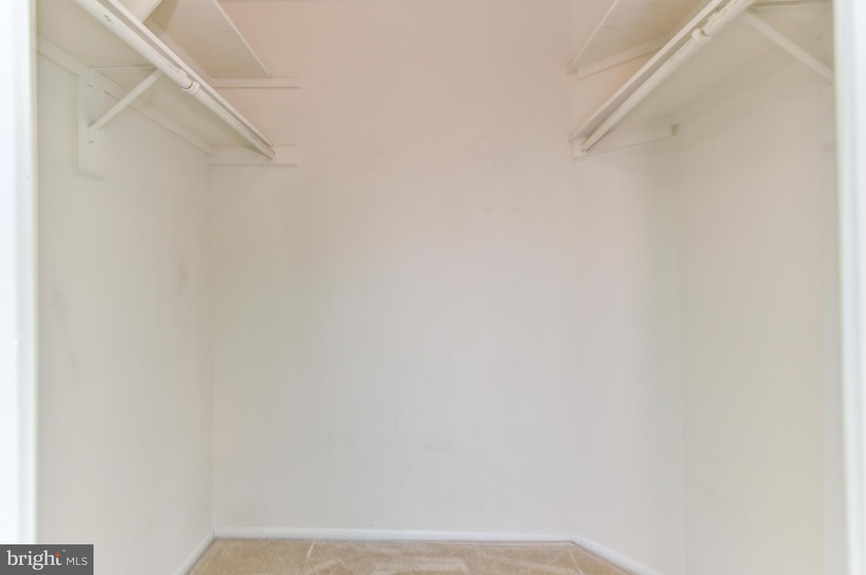 Beautiful Zoes Kitchen Ashburn Mold - Kitchen Cabinets | Ideas ...