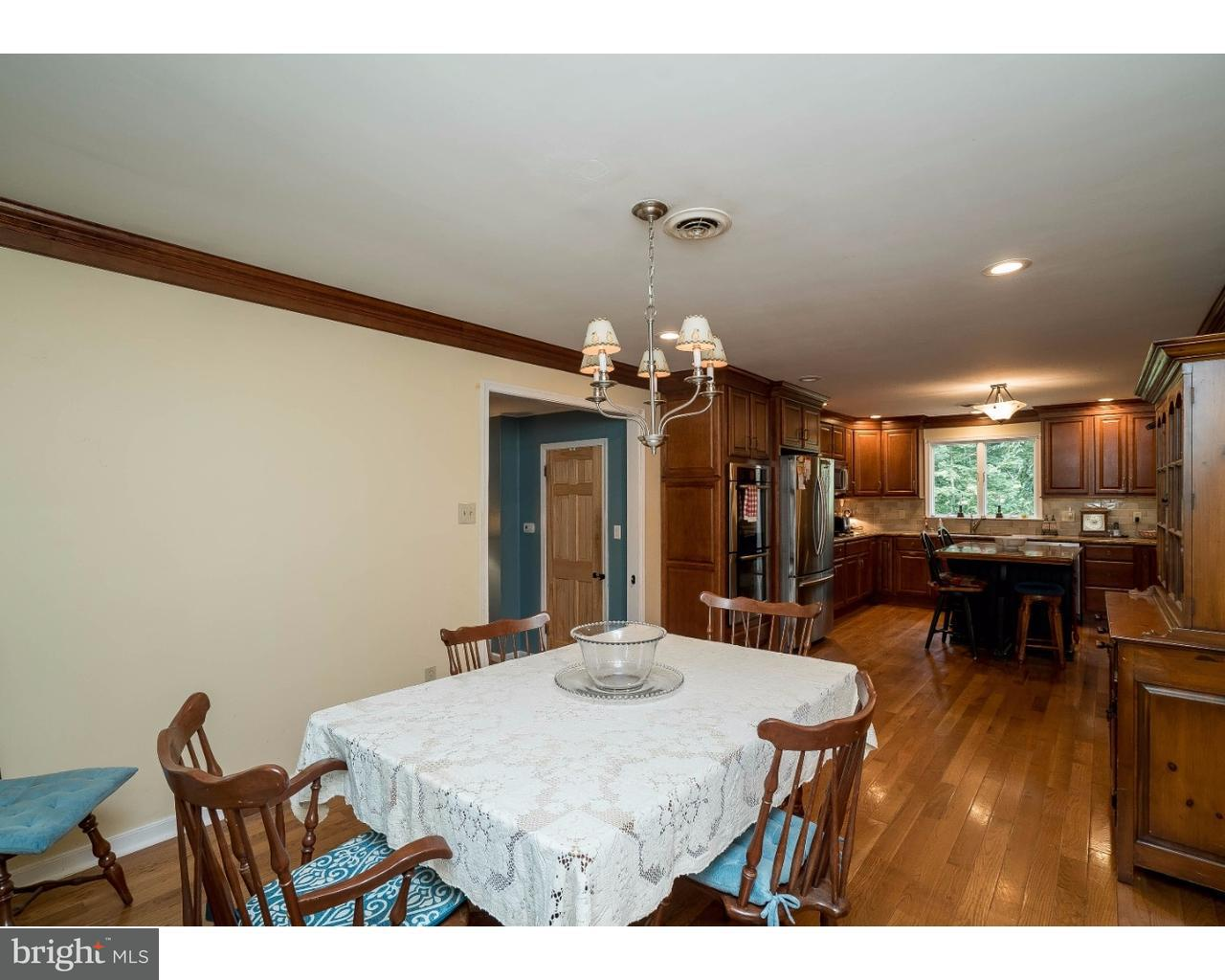 127 E Street Road West Chester , PA 19382