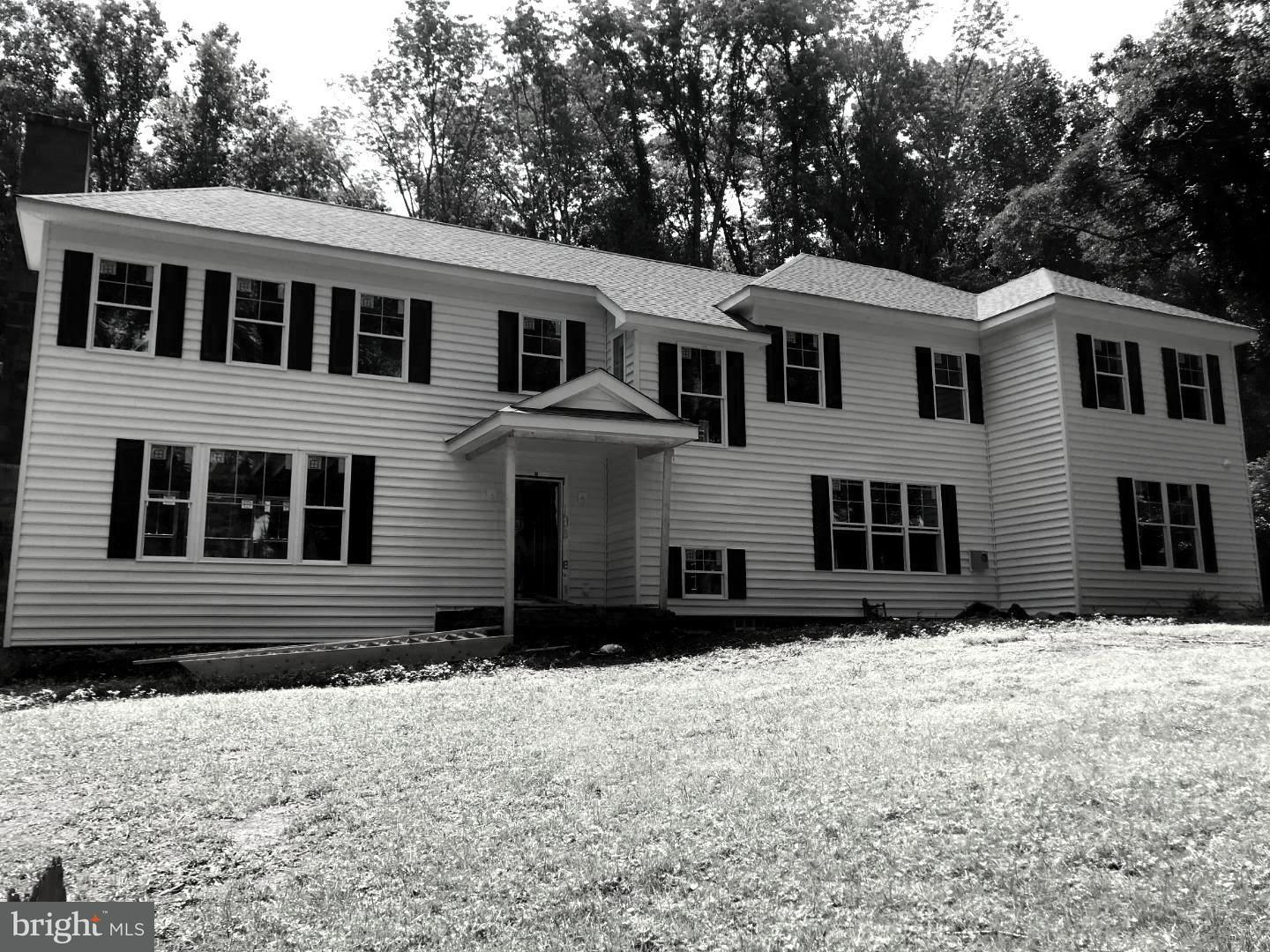 3408 Saint Davids Road Newtown Square, PA 19073