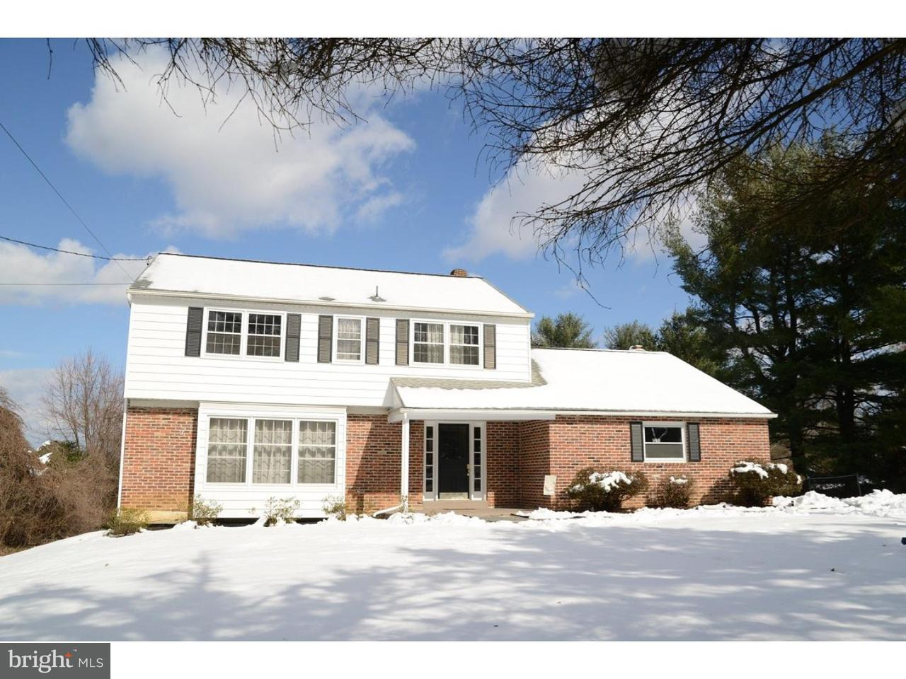 913 S Chester West Chester , PA 19382