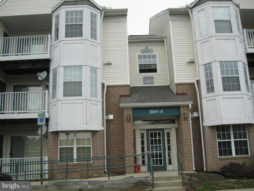 8941 Town Center, Largo, MD 20774