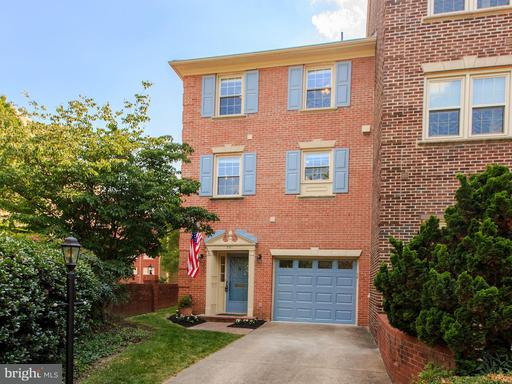 201 Great Falls, Falls Church, VA 22046