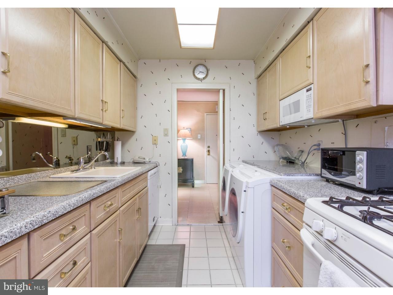 50 Belmont Avenue #410 Bala Cynwyd , PA 19004
