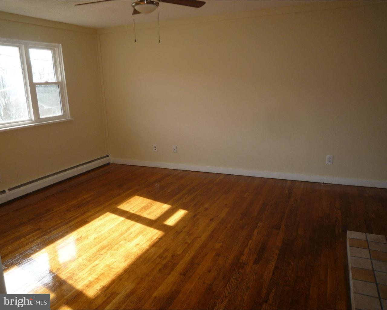 323 S RICHMOND ST, FLEETWOOD - Listed at $199,900, FLEETWOOD