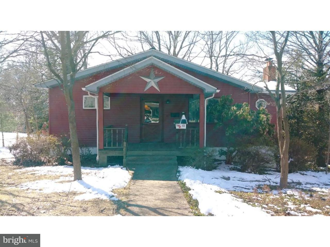 300  Valley View Springfield, PA 19064