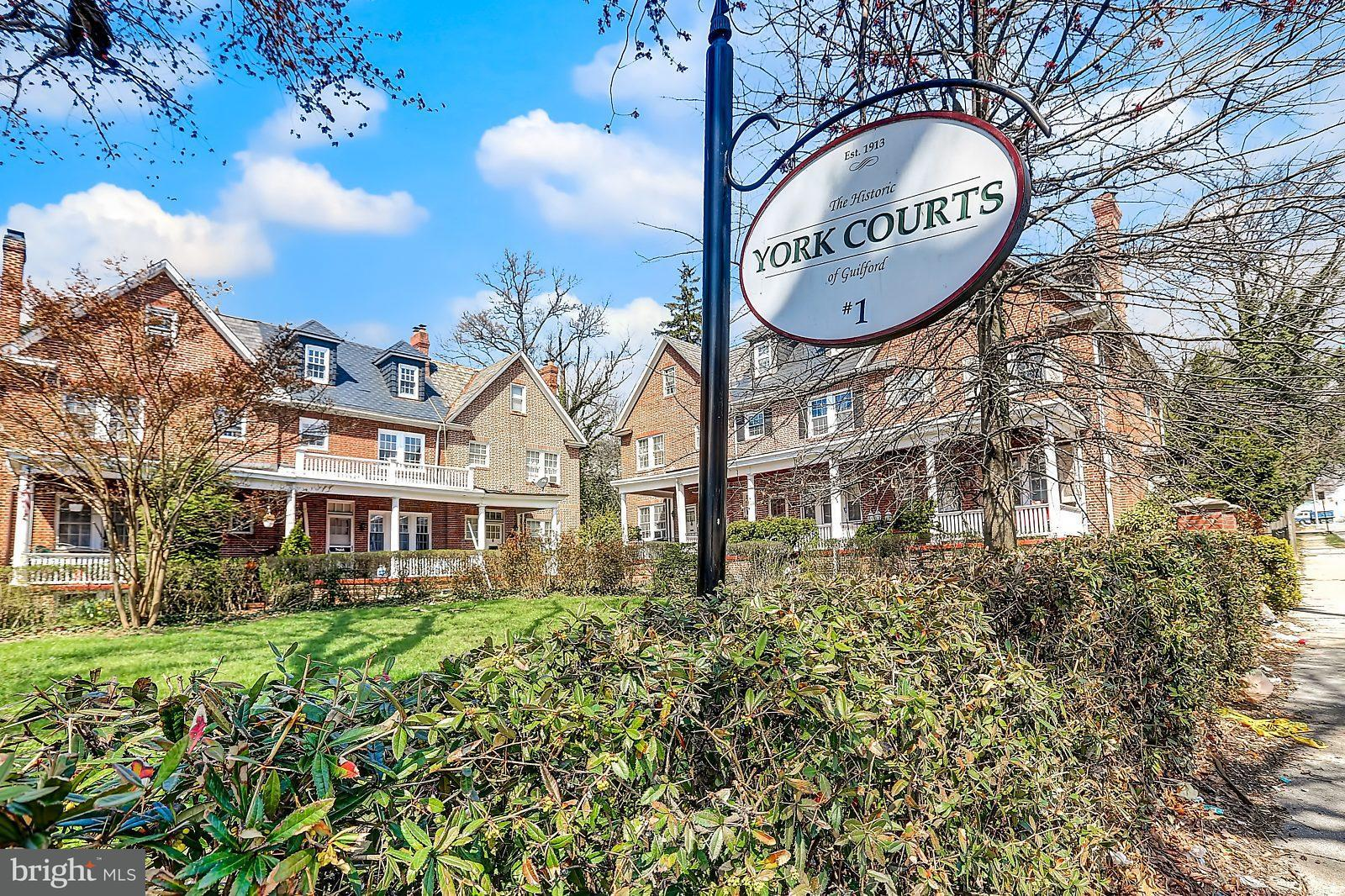 11 york court baltimore md 21218 mls 1000371496 re max of
