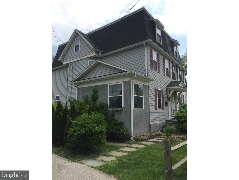 535 Old Buck Lane Haverford , PA 19041