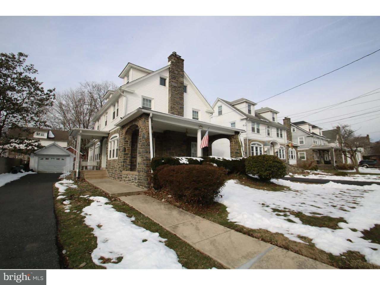 832  Lindale Drexel Hill , PA 19026