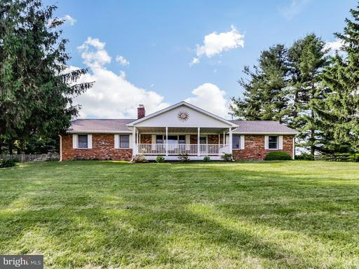 4211 Rolling Acres, Mount Airy, MD 21771