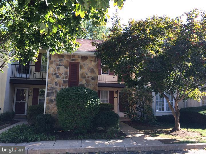 168  Valley Stream Chesterbrook, PA 19087