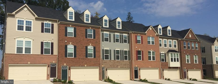 7826 Otterbein Way Hanover, MD 21076
