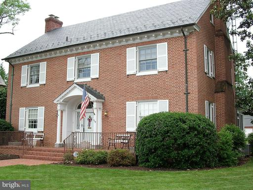 313 Second, Frederick, MD 21701