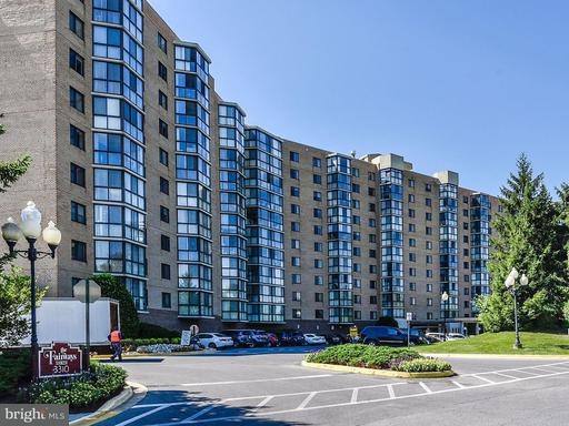 3310 Leisure World, Silver Spring, MD 20906