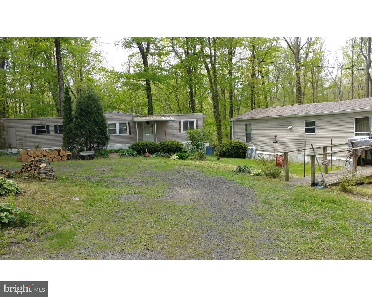 1097 W THATCHER RD, QUAKERTOWN - Listed at $179,900, QUAKERTOWN
