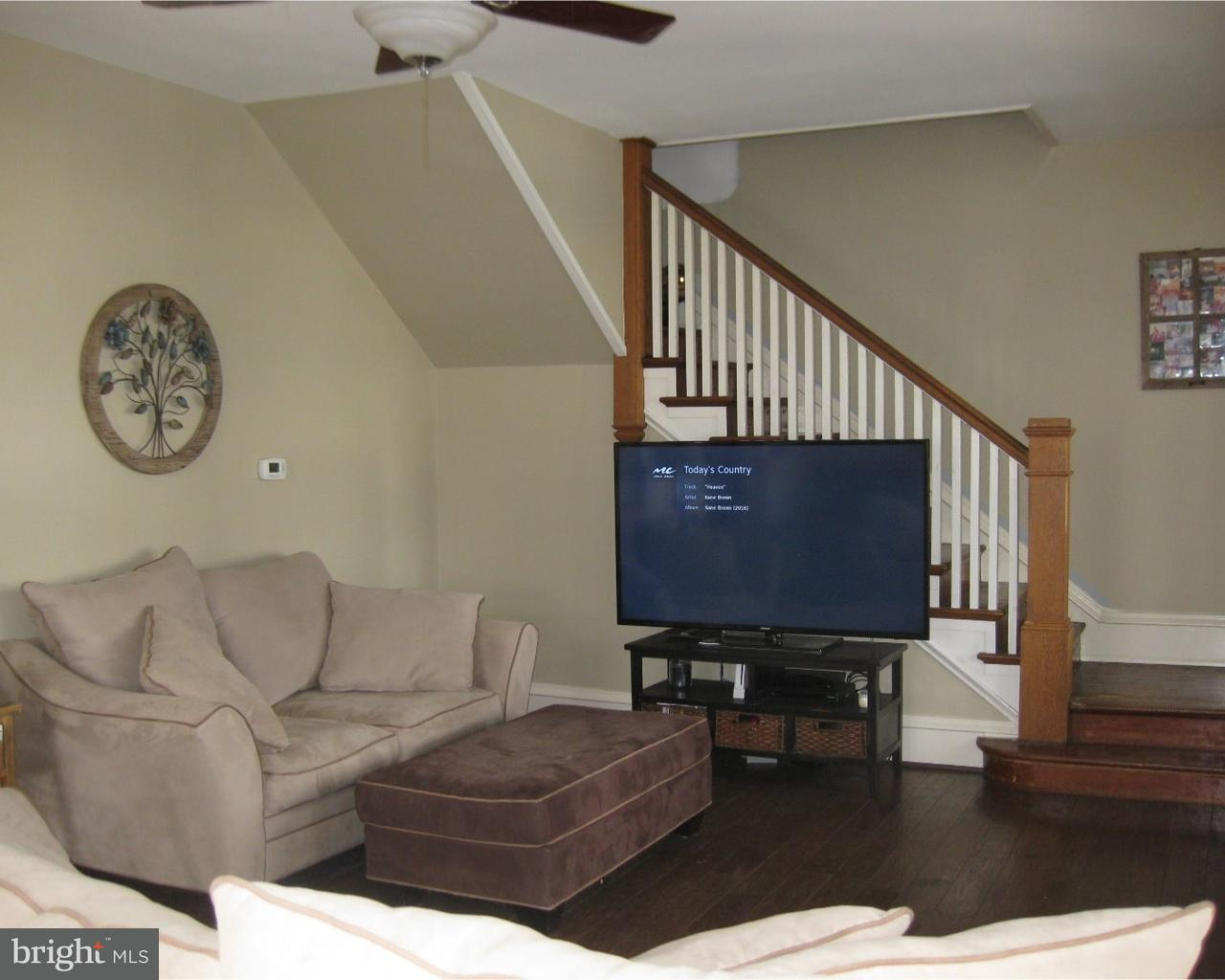 18 N MAPLE ST, KUTZTOWN - Listed at $174,000, KUTZTOWN