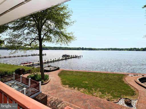 406 River, Chestertown, MD 21620