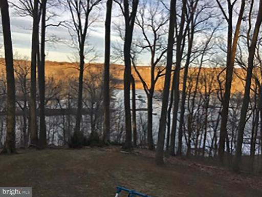 9214 Potomac Ridge, Great Falls, VA 22066