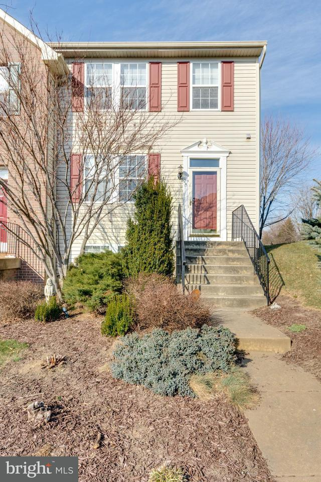 25  Quince Tree Martinsburg, WV 25403