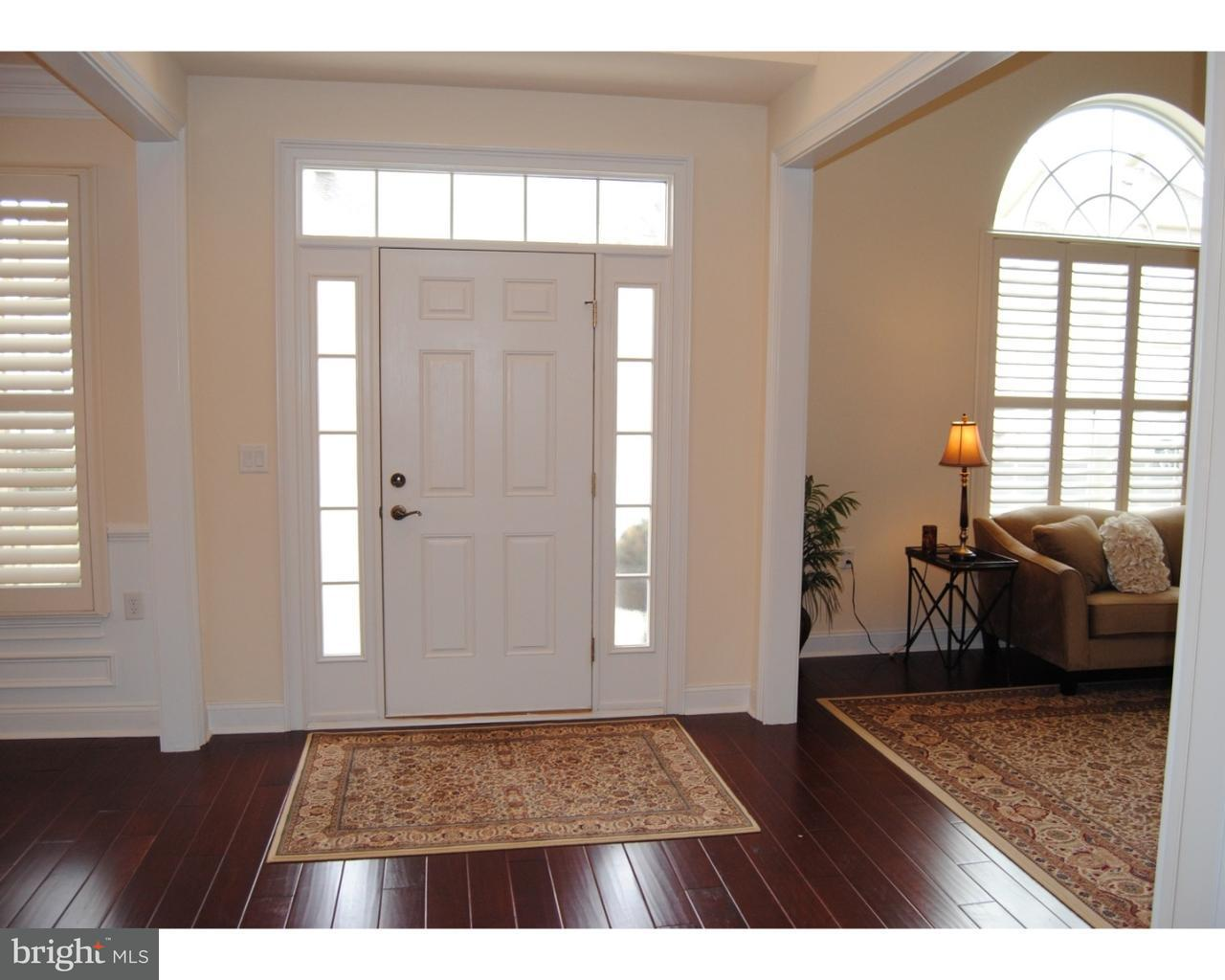 124 THORNHILL LN, NEWTOWN - Listed at $684,900, NEWTOWN, BUCKS County