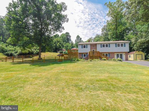24705 Montiego, Hollywood, MD 20636