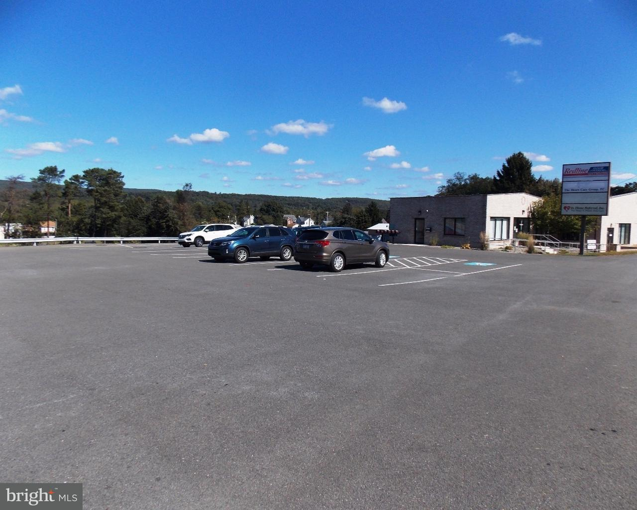 856 Interchange Road Lehighton , PA 18235