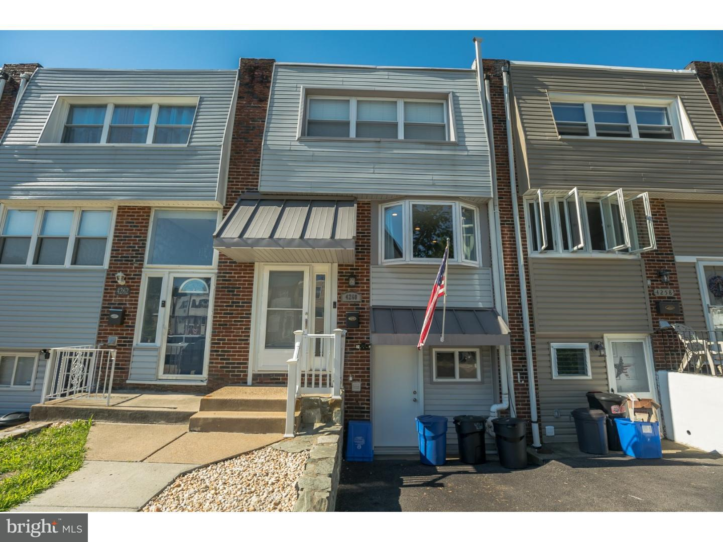 4260 Lawnside Road Philadelphia, PA 19154